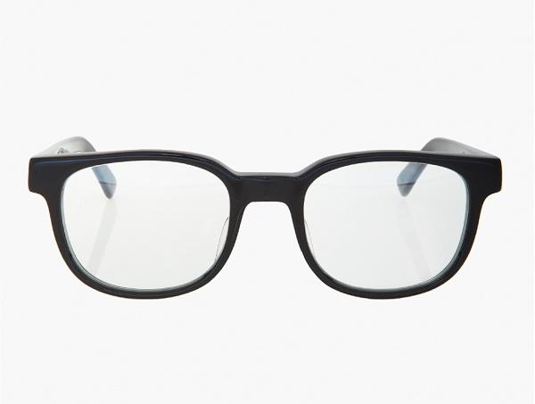 Robert Gellar Andreas Eyeglasses 1 Robert Geller Andreas Eyeglasses
