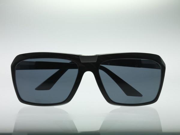 Robert La Roche MP09 Sunglasses 1 Robert La Roche MP09 Sunglasses
