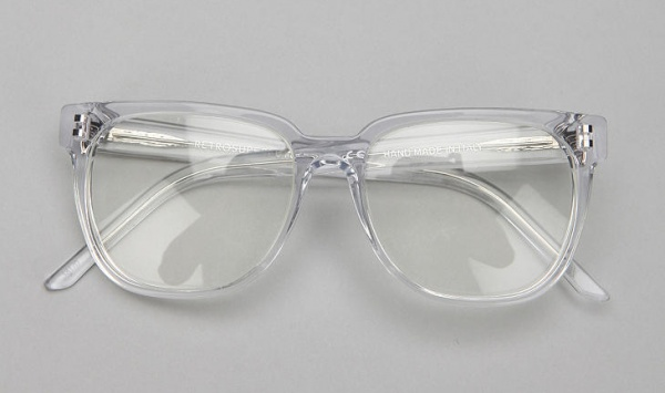 category archives eyeglasses