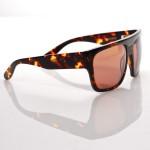 Sabre Vision Madness Sunglasses in Matte Tortoise 02 150x150 Sabre Vision Madness Sunglasses in Matte Tortoise