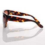 Sabre Vision Madness Sunglasses in Matte Tortoise 04 150x150 Sabre Vision Madness Sunglasses in Matte Tortoise
