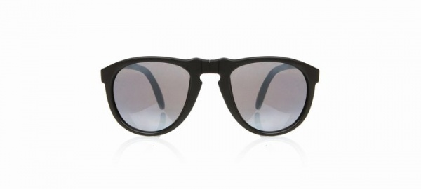 Sunpocket II Sunglasses 1 Sunpocket II Sunglasses