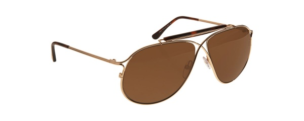 Tom Ford Magnus Sunglasses Tom Ford Magnus Sunglasses
