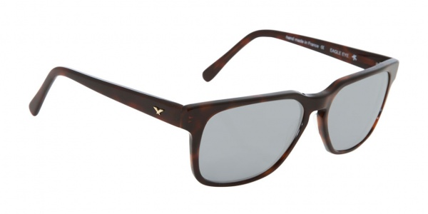 Adam Kimmel Eagle Eye Sunglasses Adam Kimmel Eagle Eye Sunglasses