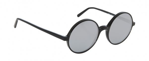 Adam Kimmel Rishad Sunglasses