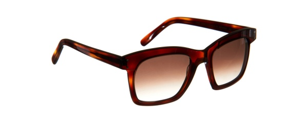 Anthony Sunglasses by Selima Optique in Tortoise Anthony Sunglasses by Selima Optique in Tortoise