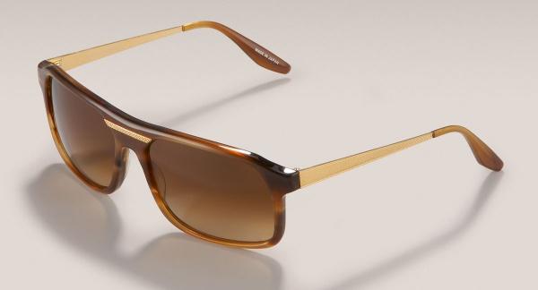 Barton Perreira Mogul Sunglasses Barton Perreira Mogul Sunglasses