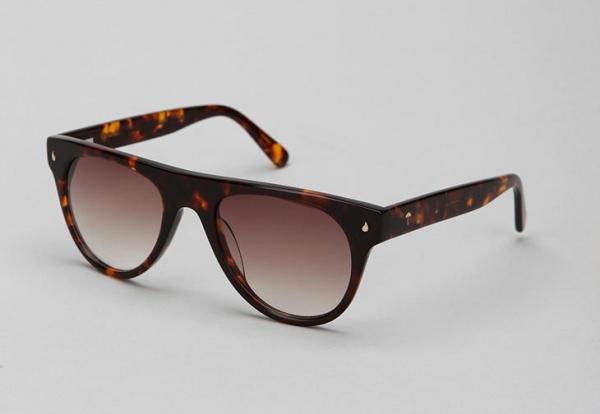 CONTEGO Kipling Sunglasses 1 CONTEGO Kipling Sunglasses