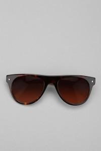Kipling Glasses Frame : CONTEGO Kipling Sunglasses Frame Geek