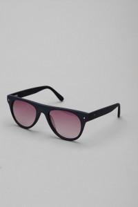 CONTEGO Kipling Sunglasses Frame Geek