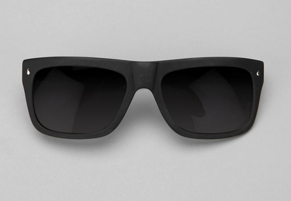 CONTEGO Morrison Sunglasses 1 CONTEGO Morrison Sunglasses