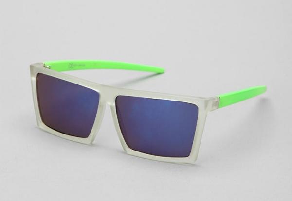 Carnival Wayfarer Sunglasses 1 Carnival Wayfarer Sunglasses