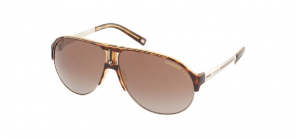 Carrera Carment Aviator Sunglasses 1 Carrera Carment Aviator Sunglasses