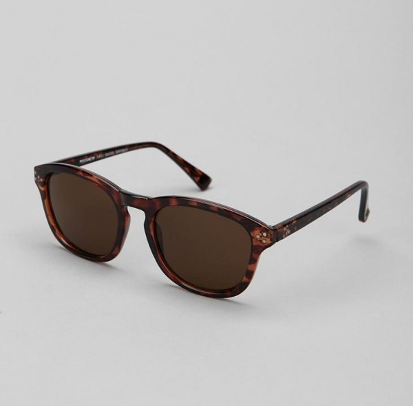 RB_PQVUFVY834,RB3016 : Cheap Ray Bans Sunglasses Outlet Sale 85