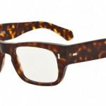 Cutler Gross Tortoiseshell Eyeglasses 1 150x150 Cutler & Gross Tortoiseshell Eyeglasses