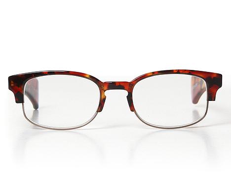 Eyebobs Big Noggin Reading Glasses in Matte Bronze 1 Eyebobs Big Noggin Reading Glasses in Matte Bronze