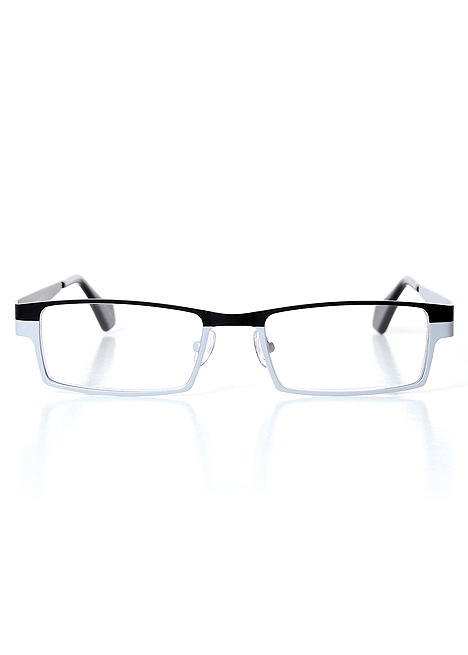 Eyebobs Tanked Reading Glasses 1 Eyebobs Tanked Reading Glasses