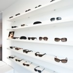 Grotesque Eyewear Opens Boutique in Rottweil 5 150x150 Grotesque Eyewear Opens Boutique in Rottweil