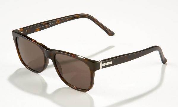 Gucci Plastic Sunglasses Gucci Plastic Sunglasses