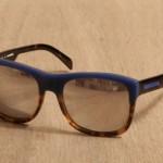 Jil Sander SpringSummer 2011 Collection Sunglasses 2 150x150 Jil Sander Spring / Summer 2011 Collection Sunglasses
