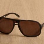 Jil Sander SpringSummer 2011 Collection Sunglasses 3 150x150 Jil Sander Spring / Summer 2011 Collection Sunglasses