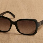 Jil Sander SpringSummer 2011 Collection Sunglasses 4 150x150 Jil Sander Spring / Summer 2011 Collection Sunglasses