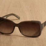 Jil Sander SpringSummer 2011 Collection Sunglasses 5 150x150 Jil Sander Spring / Summer 2011 Collection Sunglasses