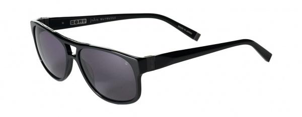 John Varvatos Alternative Plastic Sunglasses John Varvatos Alternative Plastic Sunglasses