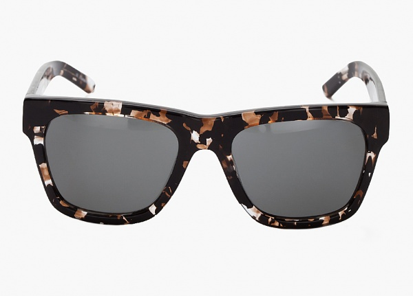 Ksubi Ara Sunglasses in Camo 1 Ksubi Ara Sunglasses in Camo