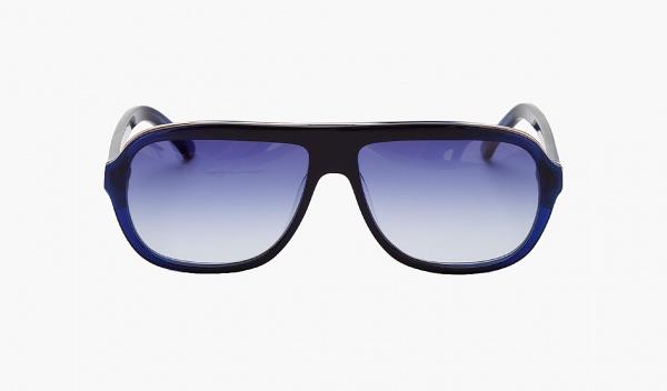 Ksubi Naos Sunglasses Ksubi Naos Sunglasses