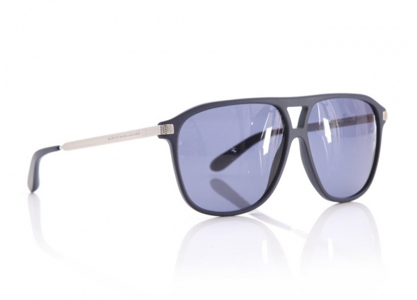 Marc by Marc Jacobs Navy Aviators 1 Marc by Marc Jacobs Navy Aviators
