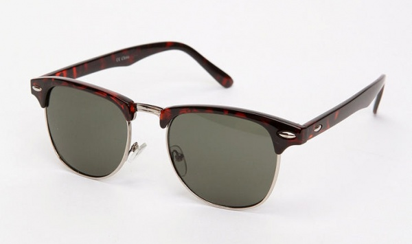 Mass Wayfarer Sunglasses 1 Mass Wayfarer Sunglasses