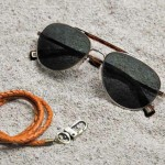 Mosley Tribes Summer 2011 Collection 02 150x150 Mosley Tribes Summer 2011 Collection