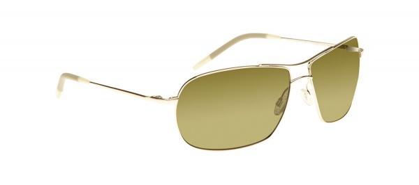 Oliver Peoples Farrell 64 Sunglasses Oliver Peoples Farrell 64 Sunglasses