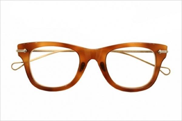 Oliver Peoples x Takahiro Miyashita The SoloIst. Glasses 01 Oliver Peoples x Takahiro Miyashita The SoloIst. Glasses