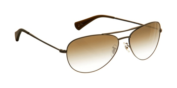 Paul Smith Orsett Sunglasses Paul Smith Orsett Sunglasses