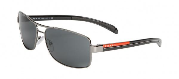 Prada Caravan Sunglasses Prada 'Caravan' Sunglasses