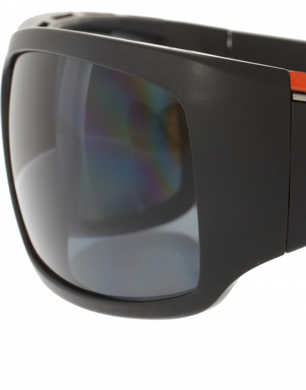wrap around sunglasses for men. Prada Lina Rossa Wrap Around