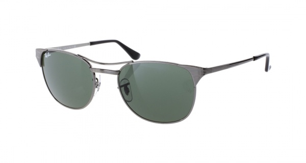 Ray Ban Original Navigator Sunglasses 1 Ray Ban Original Navigator Sunglasses