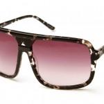 Sabre Vision Die Happy Sunglasses 3 150x150 Sabre Vision Die Happy Sunglasses