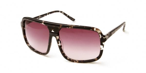 Sabre Vision Die Happy Sunglasses