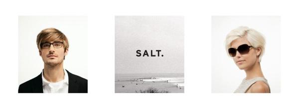 Salt Optics 2011 Collection Two 01 Salt Optics 2011 Collection Two