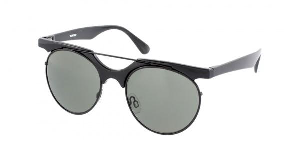 Spitfire Novocane Hybrid Sunglasses 1 Spitfire Novocane Hybrid Sunglasses