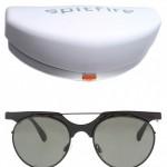 Spitfire Novocane Hybrid Sunglasses 3 150x150 Spitfire Novocane Hybrid Sunglasses