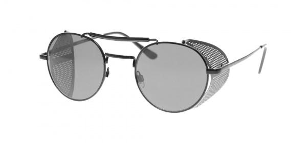 Spitfire Round Sunglasses 1 Spitfire Round Sunglasses