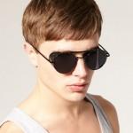 Spitfire Round Sunglasses 4 150x150 Spitfire Round Sunglasses