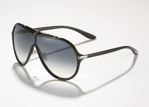 Tom Ford Ace Plastic Aviators Tom Ford Ace Plastic Aviators