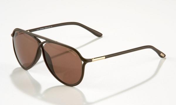 Tom Ford Maximillion Aviator Sunglasses Tom Ford Maximillion Aviator Sunglasses