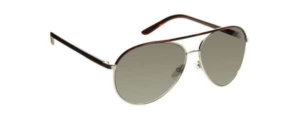 Tom Ford Silvano Sunglasses Tom Ford Silvano Sunglasses