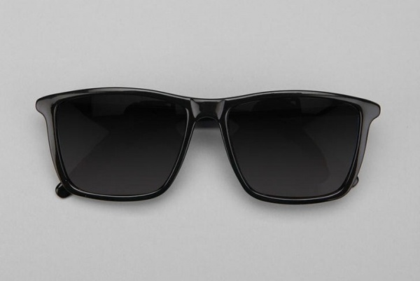 outlet ray ban a7lw  Cheap Monday Archives  Frame Geek Ray Ray Ban Outlet